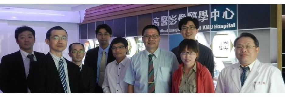 2014_KU_KMU_International_Communication1.JPG